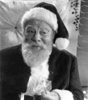 miracle on 34th street santa