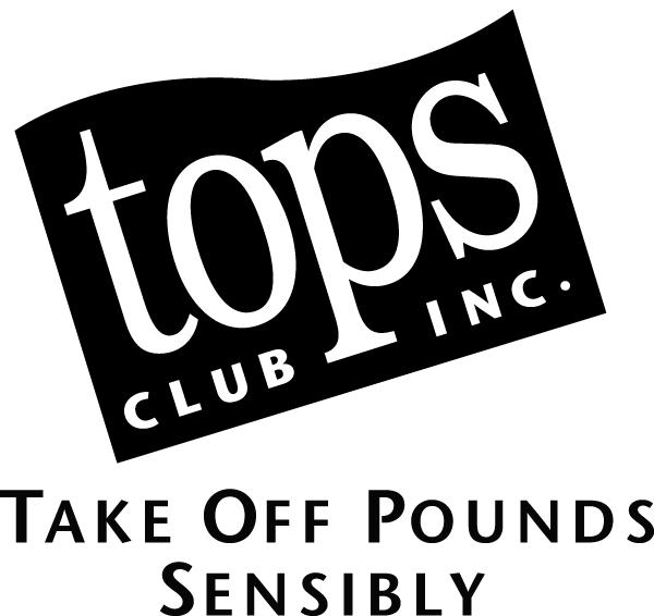 TOPS_Logo-BW